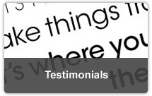 Testimonials, Outback Rigging