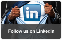 Follow us on LinkedIn, Outback Rigging