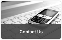 Contact Us, Rigging