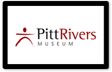PittRivers Museum,