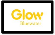 GLow Bluewater, Venue Rigging